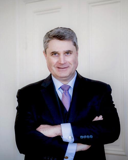 Johan-Hultqvist